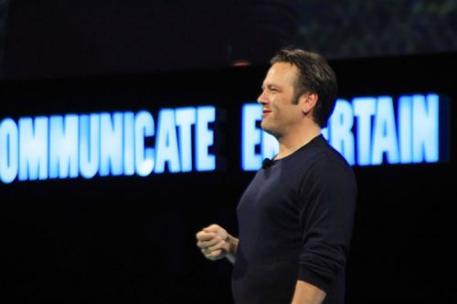 Xbox wants a more welcoming, diverse culture inside and out, boss says