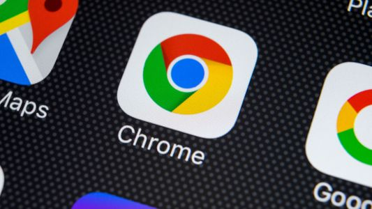 Chrome 81 goes live with support for AR and NFC