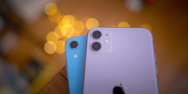 Here are all the best iPhone trade in values after iPhone 13 launch