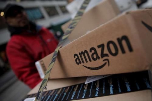 Here are some of the Amazon UK Black Friday Deals