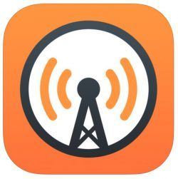 Overcast Podcast Player Gains Audio and Video Clip-Sharing Feature