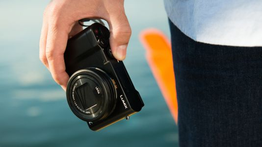 Best travel camera 2018: 10 compact models perfect for your vacation