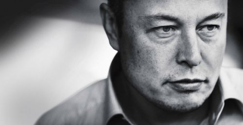 U.S. Justice Department is investigating Elon Musk's statement on taking Tesla private