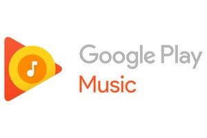 Google Play Music subscription gifting removed from Android