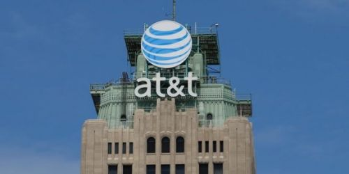 AT&T lays 5G groundwork in 117 additional U.S. markets