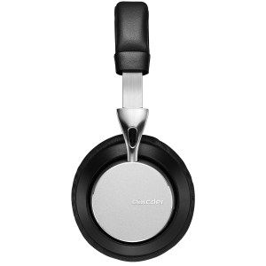 Mixcder MS301 wireless APTX-LL headphones for less than you think