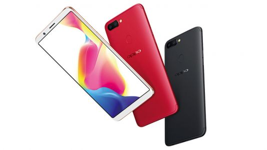 Oppo will replace your broken R11s and R11s Plus screen for free