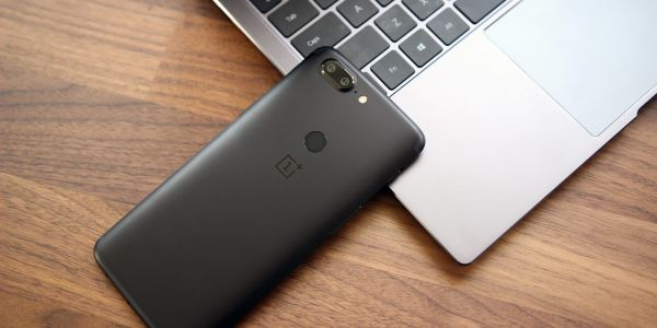Review: 4 months later, the OnePlus 5T is still the best value in an Android smartphone