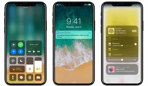 How to increase your chances of snagging an iPhone 8 or iPhone X on preorder day