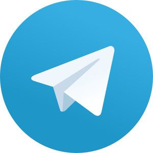 Telegram's new update adds new group-related features, undo deleting chats option