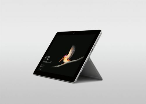Microsoft's special Costco Surface Go is now available to all