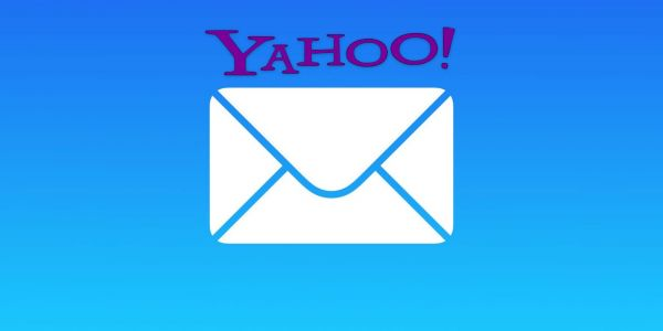 Yahoo email not working with iPhone and iPad Mail app for many users, company investigating a fix