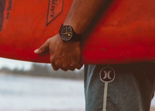 TIPE Watch Designed For Any Lifestyle