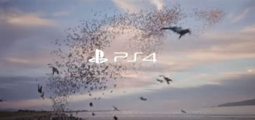 PlayStation reclaims the crown for gaming industry spend on TV