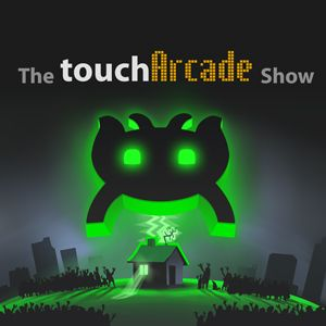 Would You Like to Be a Guest on the TouchArcade Show Podcast?