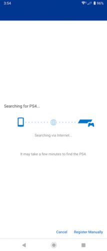 How To Use PS4 Remote Play On Sony Xperia 1