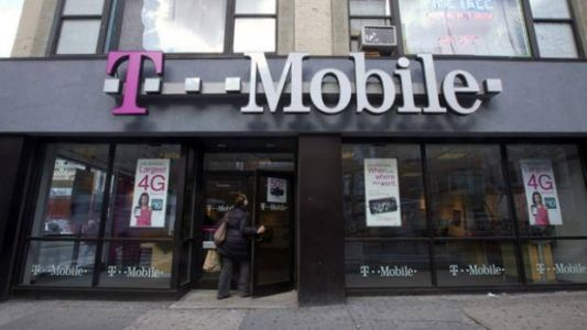 Sprint's Merger With T-Mobile Might Be Announced In October