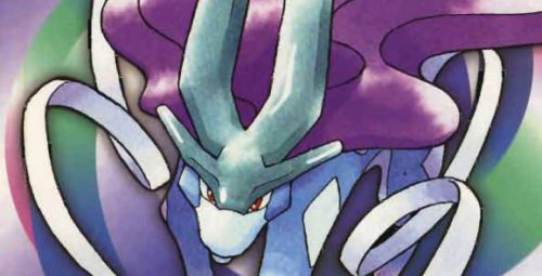 Pokémon Crystal is coming to the 3DS on January 26