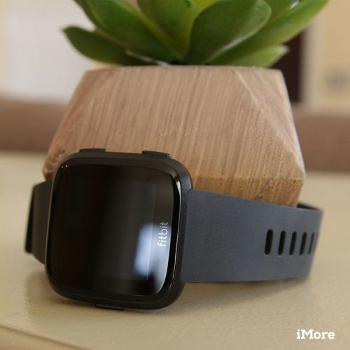 Are Fitbit Versa bands compatible with Versa Lite?