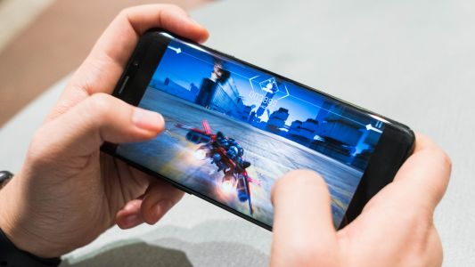 Best phone for gaming in India: the top mobile game performers