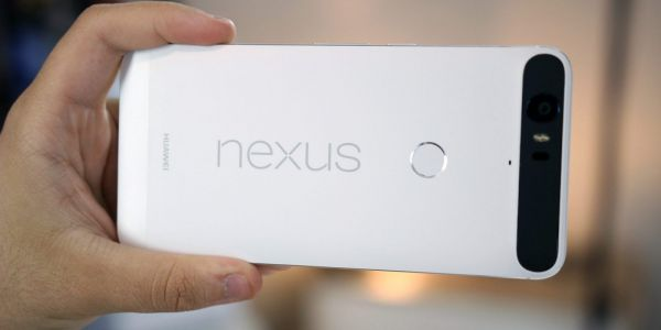 Google and Huawei will pay owners of faulty Nexus 6P devices up to $400 in lawsuit settlement