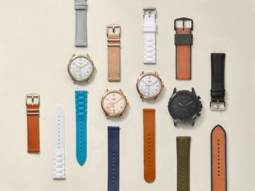 Google Lists Android Wear Devices That Will Get Oreo Update