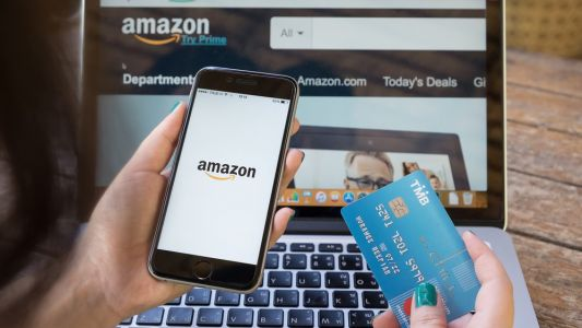Get $10/£10 credit for Amazon Prime Day when you install Amazon Assistant