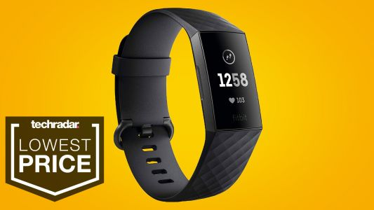 The best fitness tracker is now its lowest price ever, but you have to act quickly