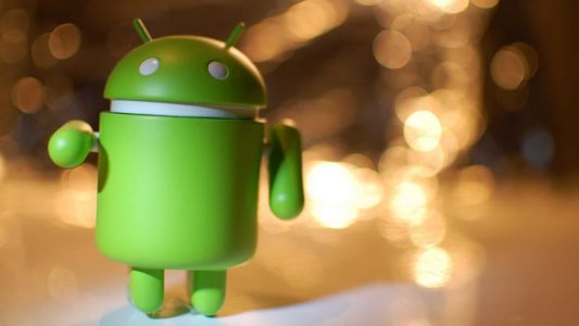 10 gifts for Android fans this Christmas