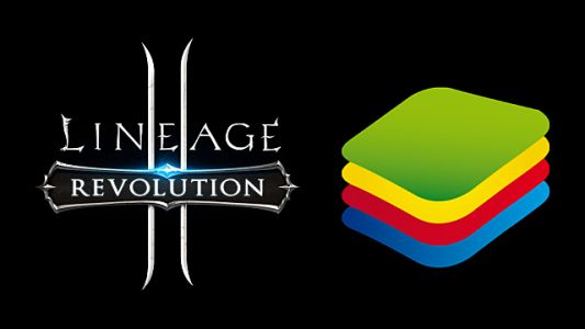 How to Play Lineage 2 Revolution on PC