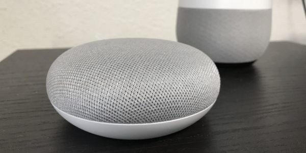 Google Assistant adds setting to manage calendars, default accounts on Google Home