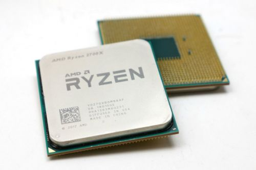 AMD's best gaming CPU is now an even better deal