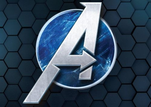 Marvel's Avengers game trailer technical analysis