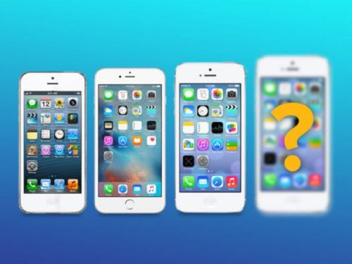 Win A New iPhone In Our iPhone 8 Giveaway