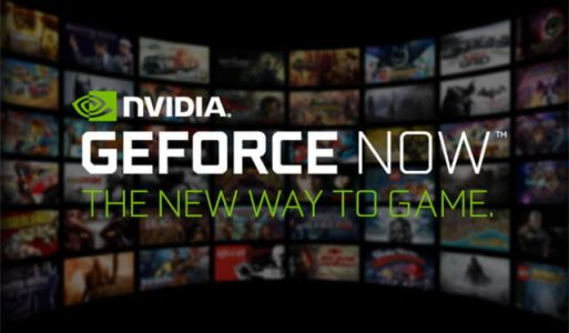 NVIDIA GeForce Now Beta Is Live For Mac Users