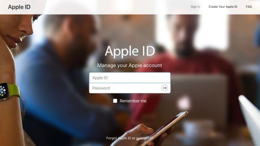 PSA: Latest Apple ID phishing scam tricks you into thinking you've subscribed to Spotify Premium