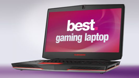 10 best gaming laptops in the UAE for 2017: top gaming notebook reviews