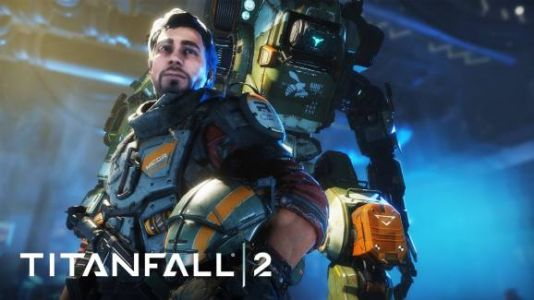 EA: Respawn has multiple games launching 'by next holiday'