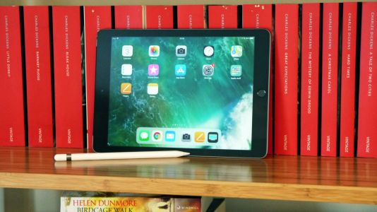 New iPad (2019): what we want to see