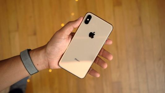 IPhone XS Max beats Google Pixel 3 XL in speed test by over a minute