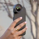 These iPhone camera lenses will take your photography game to the next level