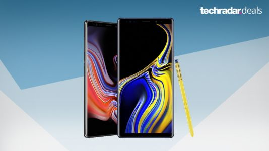 Samsung Note 10 will reportedly launch on August 7 in New York City