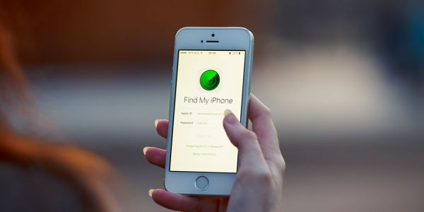 Apple revamping Find My Friends & Find My iPhone in unified app, developing Tile-like personal item tracking