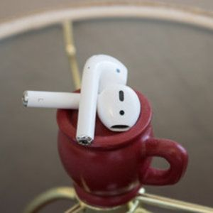 Apple AirPods 2: price, release date, features and news