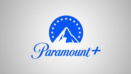 CBS All Access Rebrands To Paramount Plus On March 4