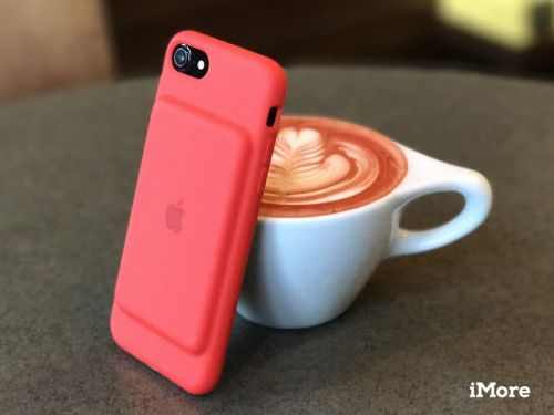 Best Battery Cases for iPhone 8