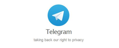 Telegram Exploit Used To Spread Cryptocurrency Mining Malware
