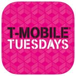 Get 40% off Eddie Bauer orders, $2 Dunkin Donuts card and more from T-Mobile next Tuesday