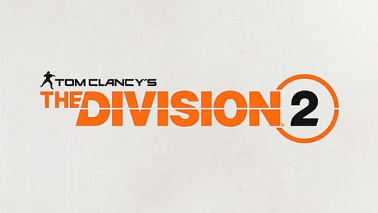 The Division 2 Guide: All Changes for Weapons and Gear