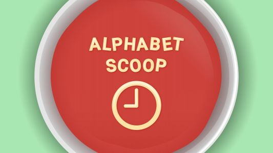 Alphabet Scoop 011: Pixels 2 and 3, Wear OS on Gear S4?, YouTube Music rollout